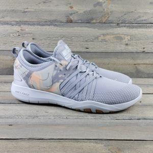 Nike Free TR 7 Women's Training/Running Shoes NEW